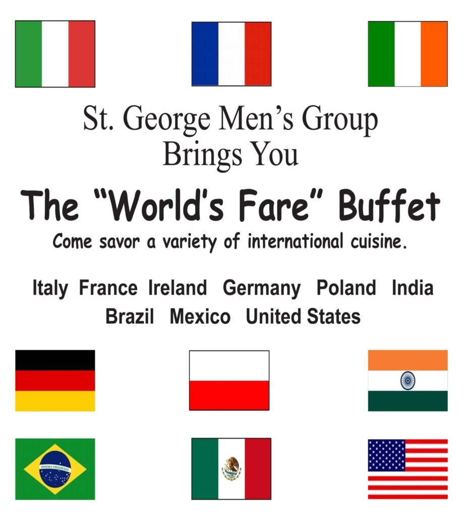 worlds-fare-flags