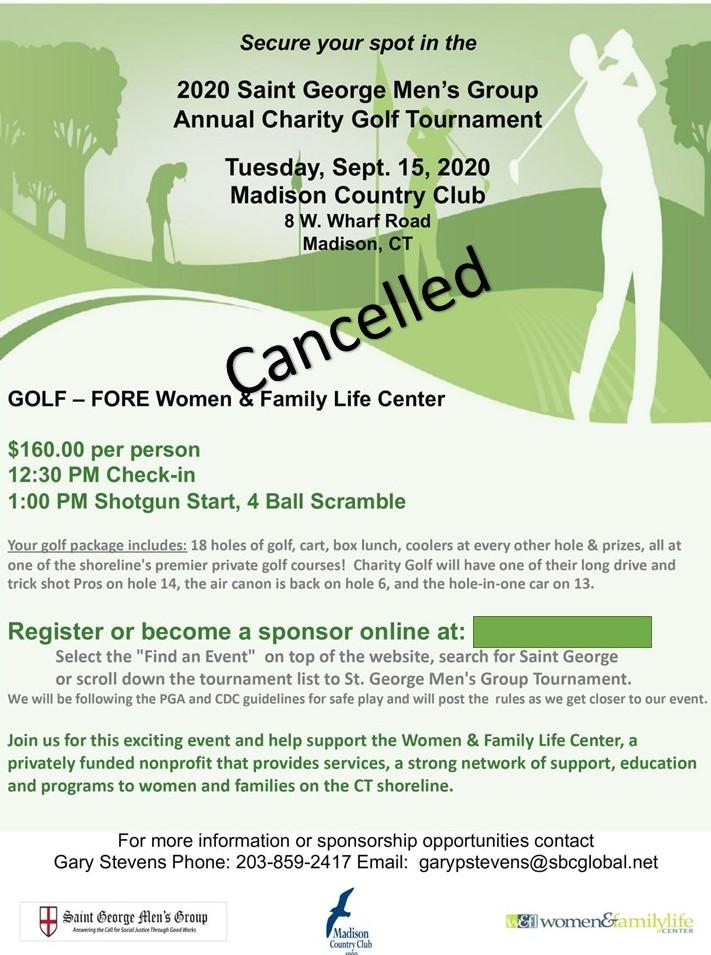 Golf Cancelled Rev1