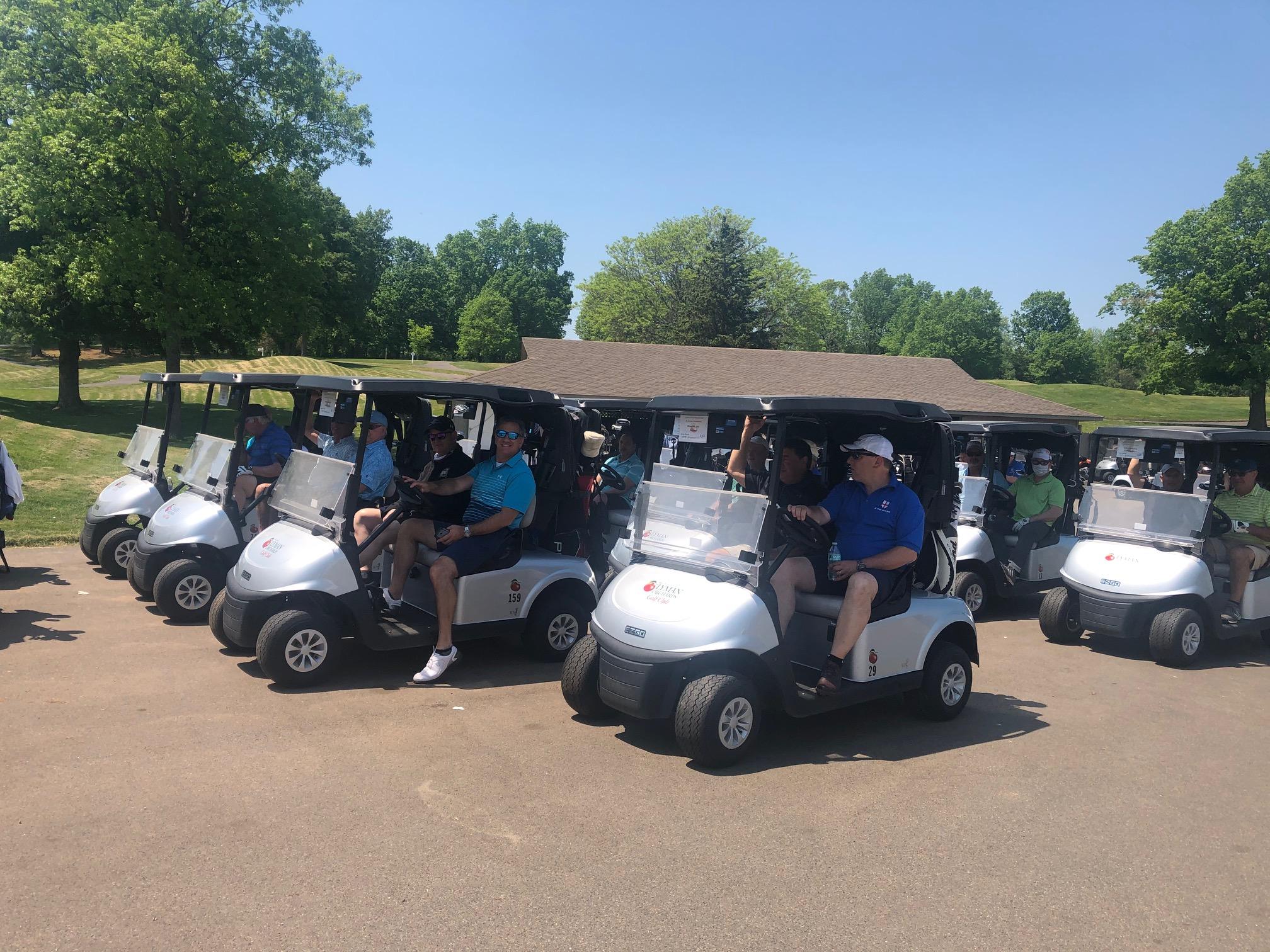 Golf 2021 1